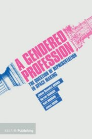 a-gendered-profession