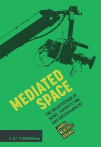 Mediated Space Cover_FINAL