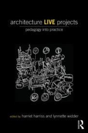 architecture-live-projects-pedagogy-into-practice.jpg